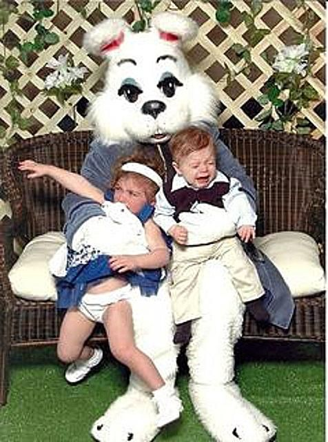 scary-bunny19.jpg