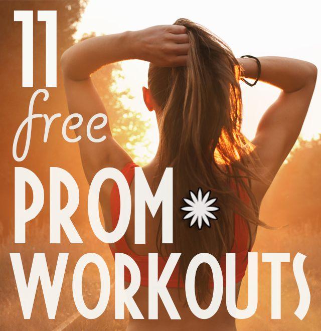 FreePromWorkouts.jpg