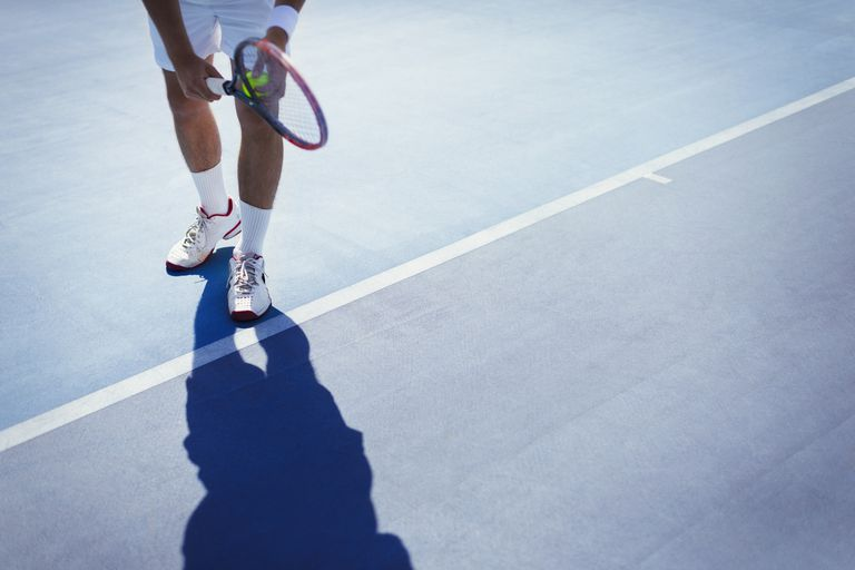 List of Open Era tennis records
