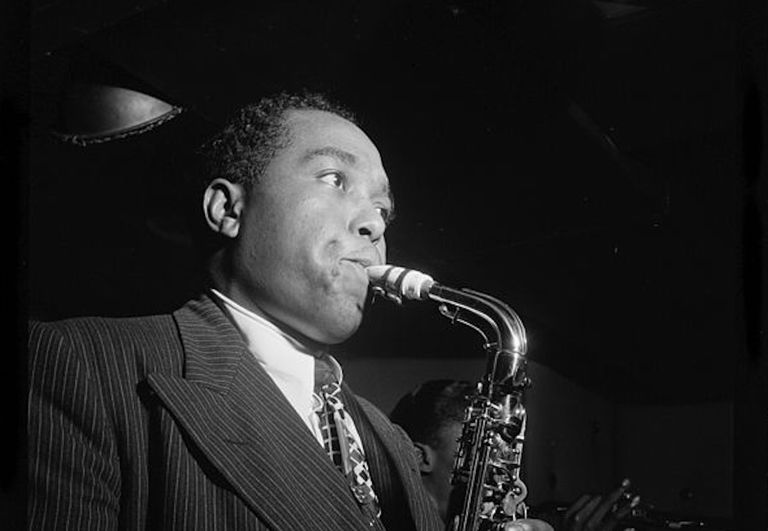 10 Influential Bebop Jazz Musicians
