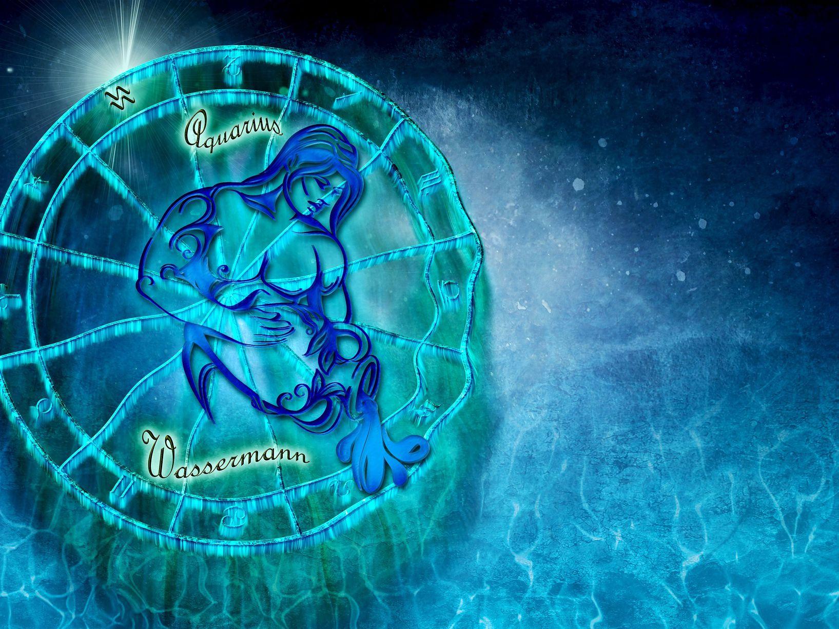 Tips for Loving an Aquarius