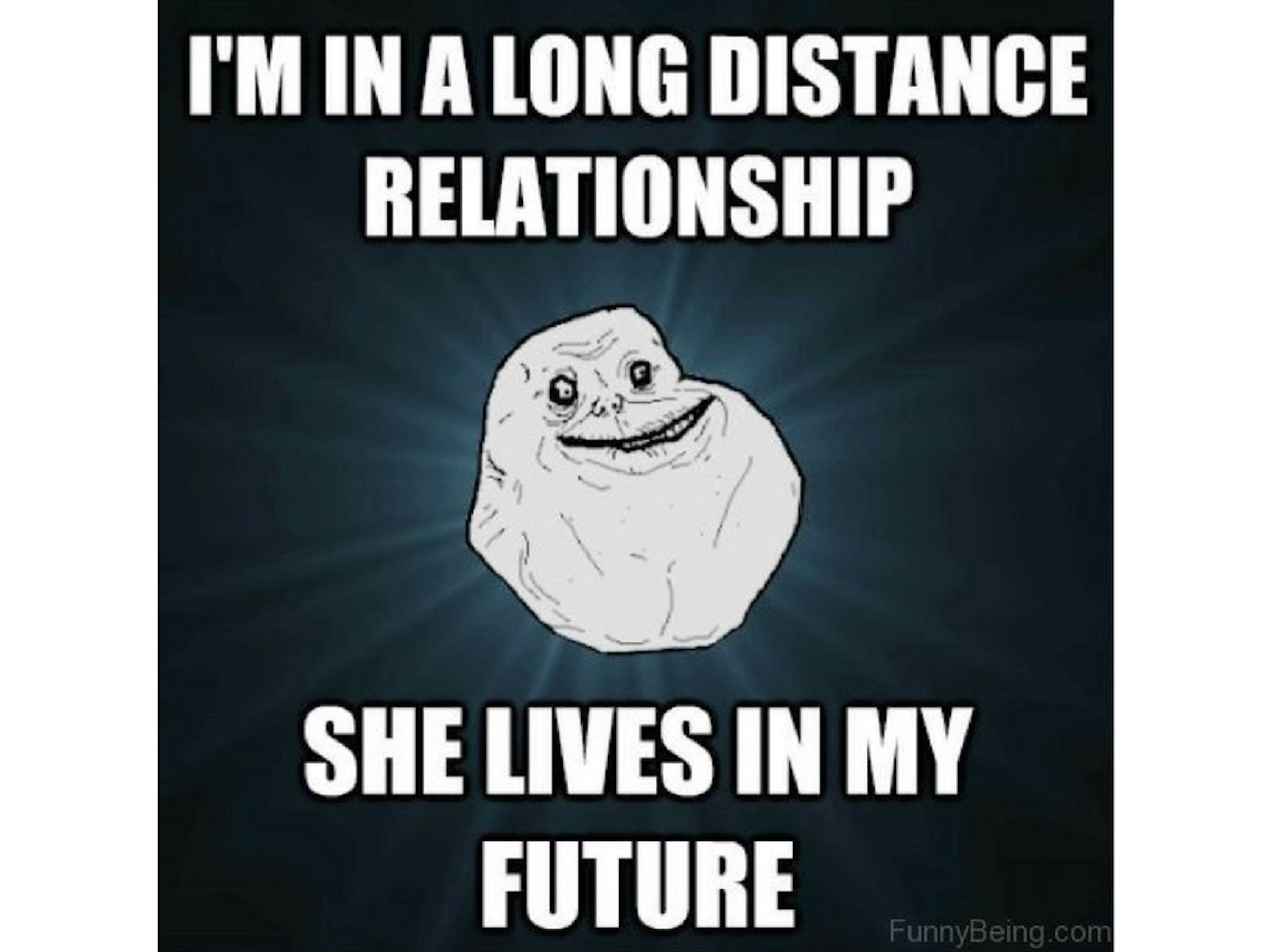 What are you looking for in a relationship meme
