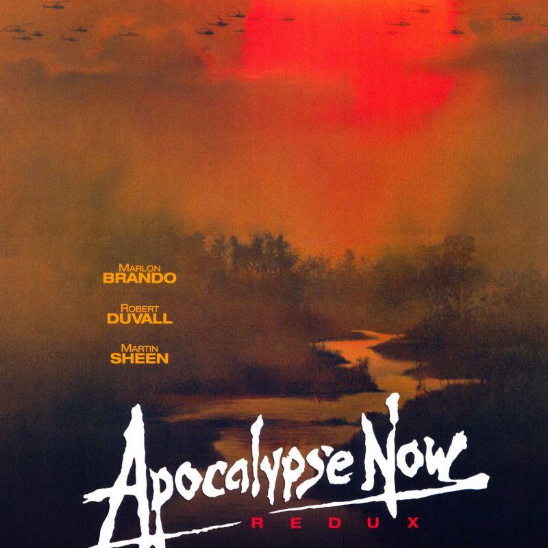 Apocalypse-Now-poster.jpeg