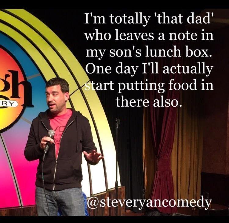Steve Ryan meme