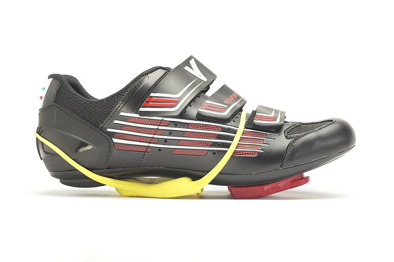 50bcae2f8d16be Protective Covers for your Bike Cleats - Should You Use Them?