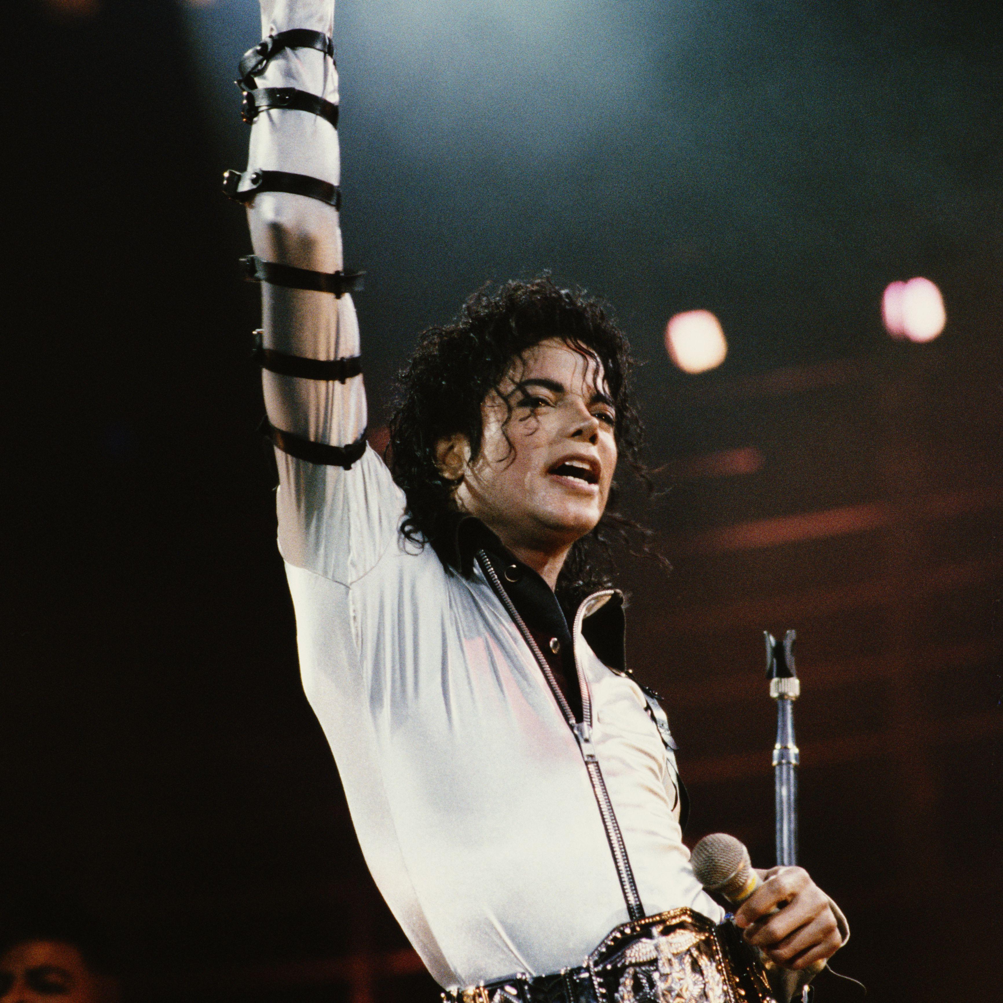 20 Unforgettable Grammy Awards Performances