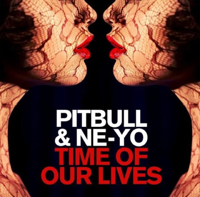 Pitbull and Ne-Yo - Time Of Our Lives