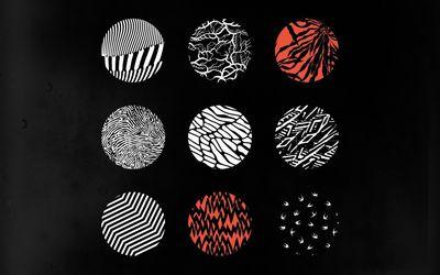 Essential Modern Pop Songs