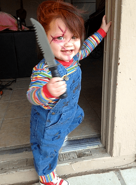 chucky-baby-costume.png