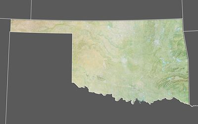 12 grounds for divorce in oklahoma
