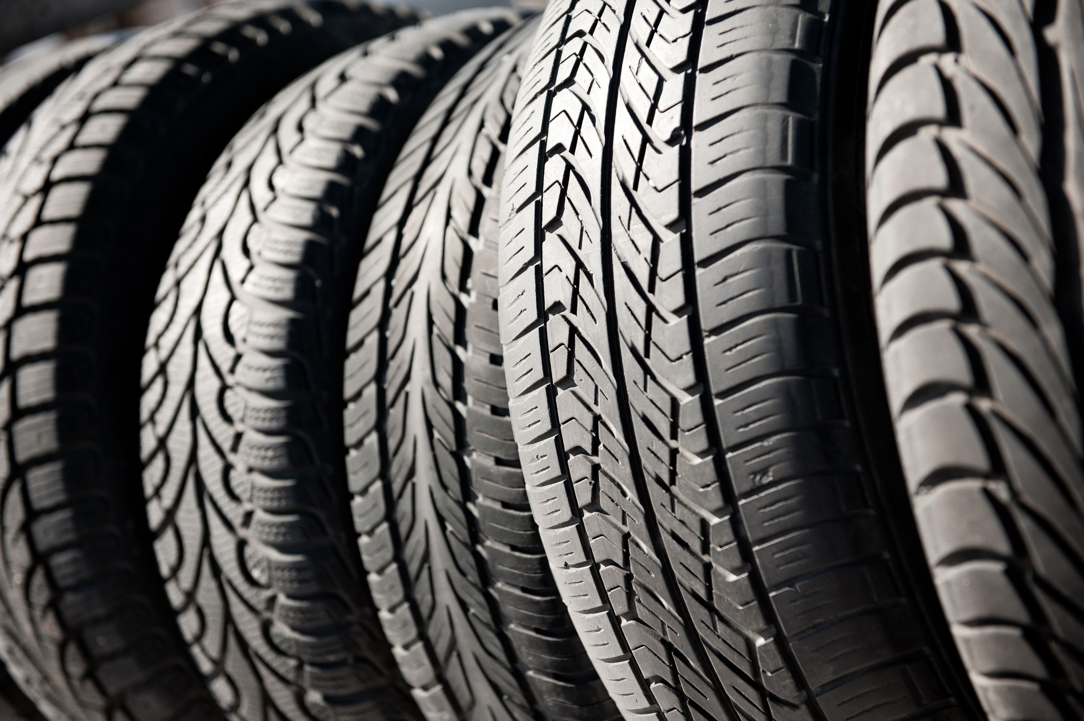 Fuzion Tires Price >> Why Fuzion Touring Tires Are Worth Considering