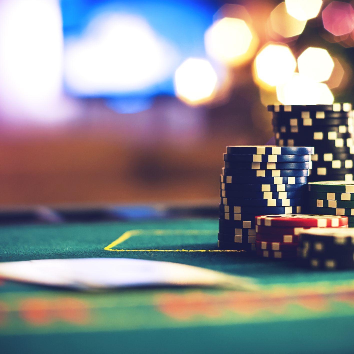 Free casino games by casino world