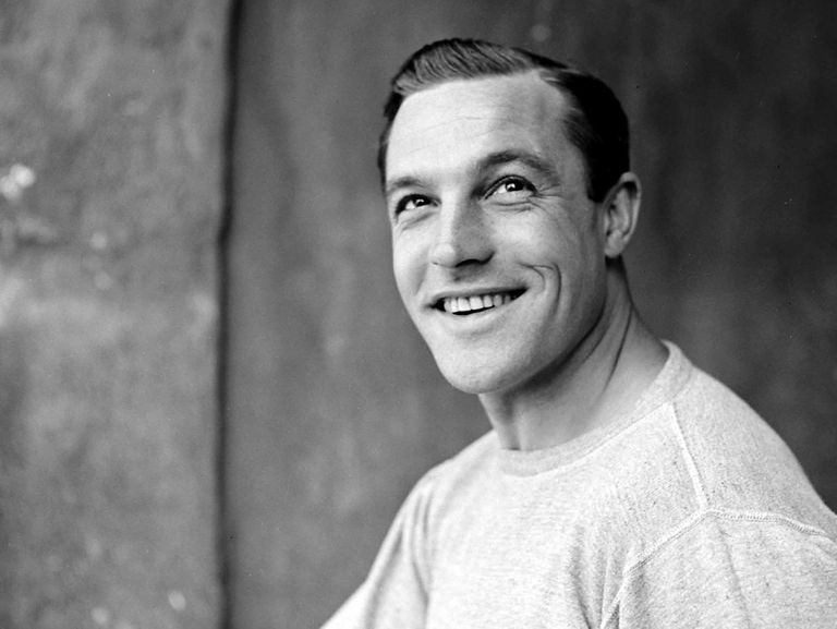 Gene Kelly in 1949
