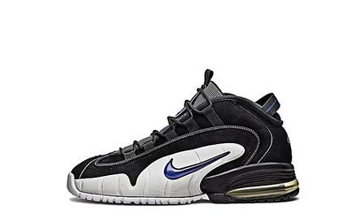 ad789d1173df71 Heaven Cent  History of the Nike Air Penny 1