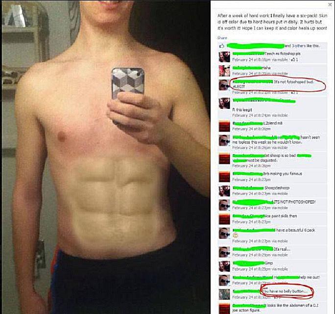 facebook-lies-navel.jpg