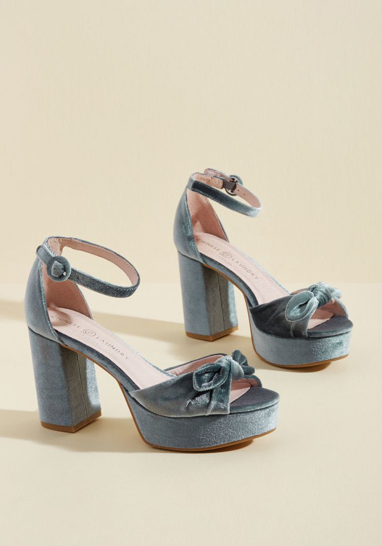 67a176ec1bc The Most Comfortable Heels - Easy to Wear High Heels