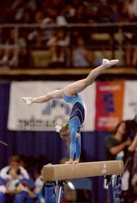Jennie Thompson
