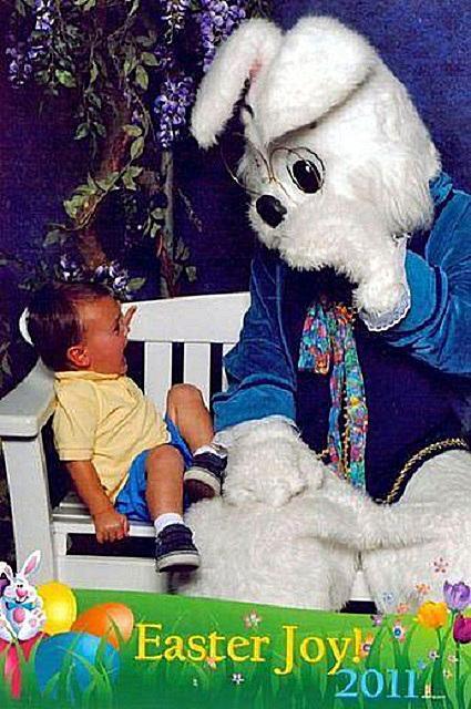 scary-bunny13.jpg