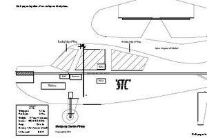 Plans by WaterDog