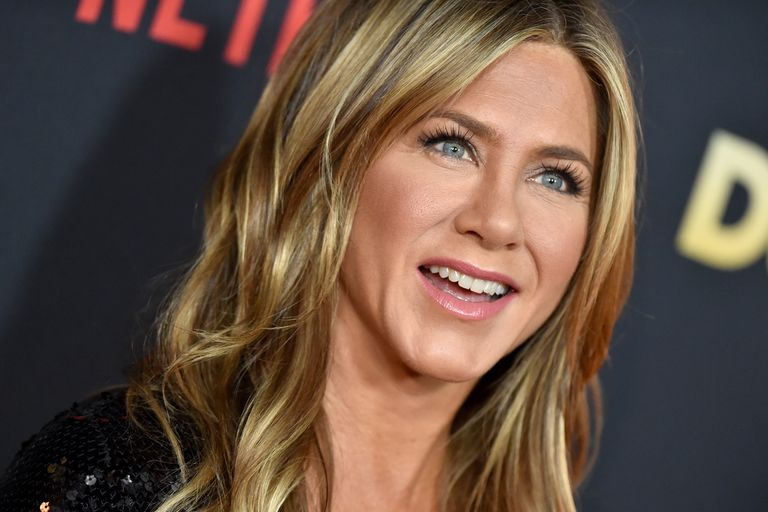 What Are Jennifer Aniston's 10 Best Movies?