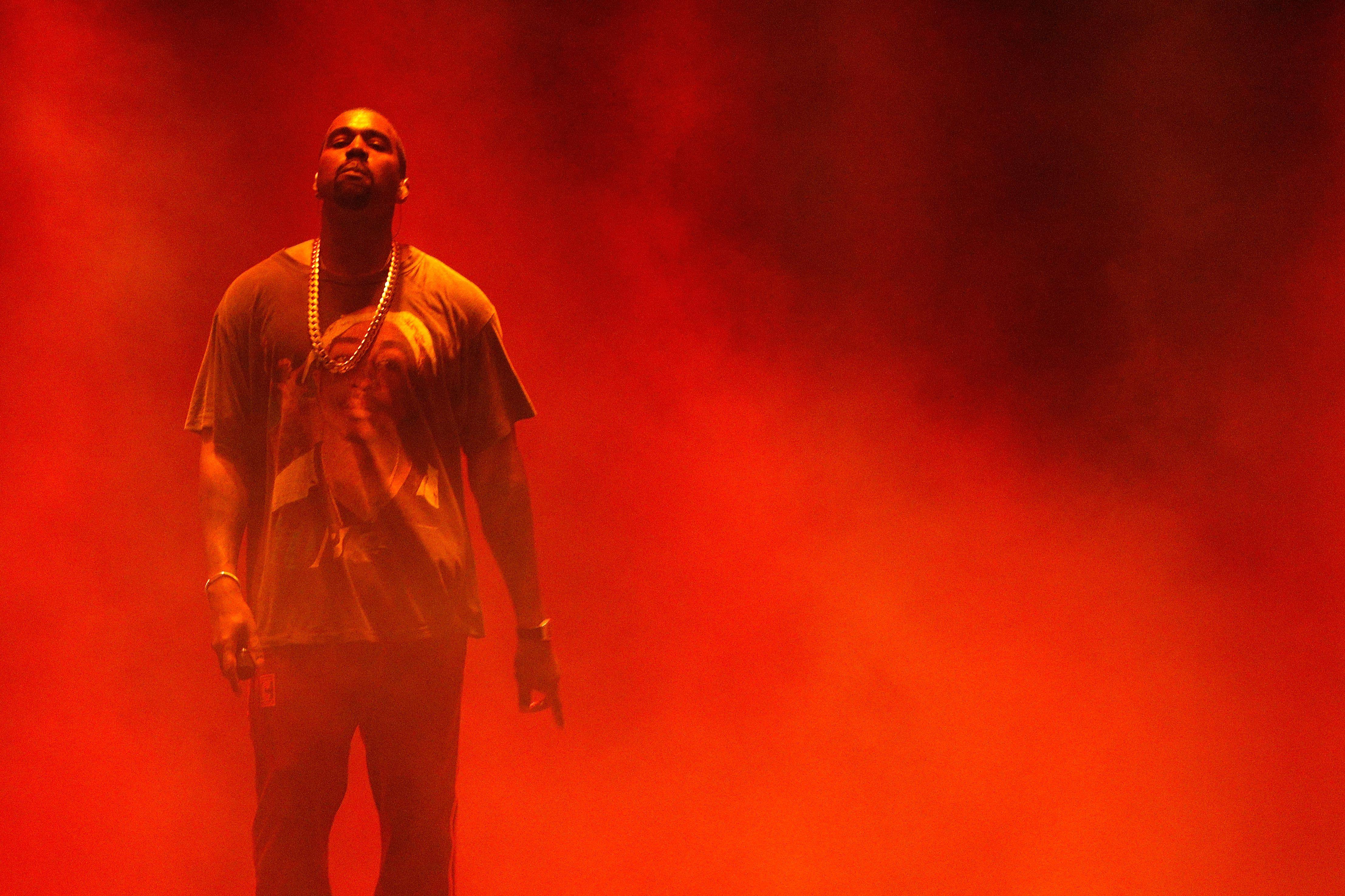 15 Best Halloween Rap Songs