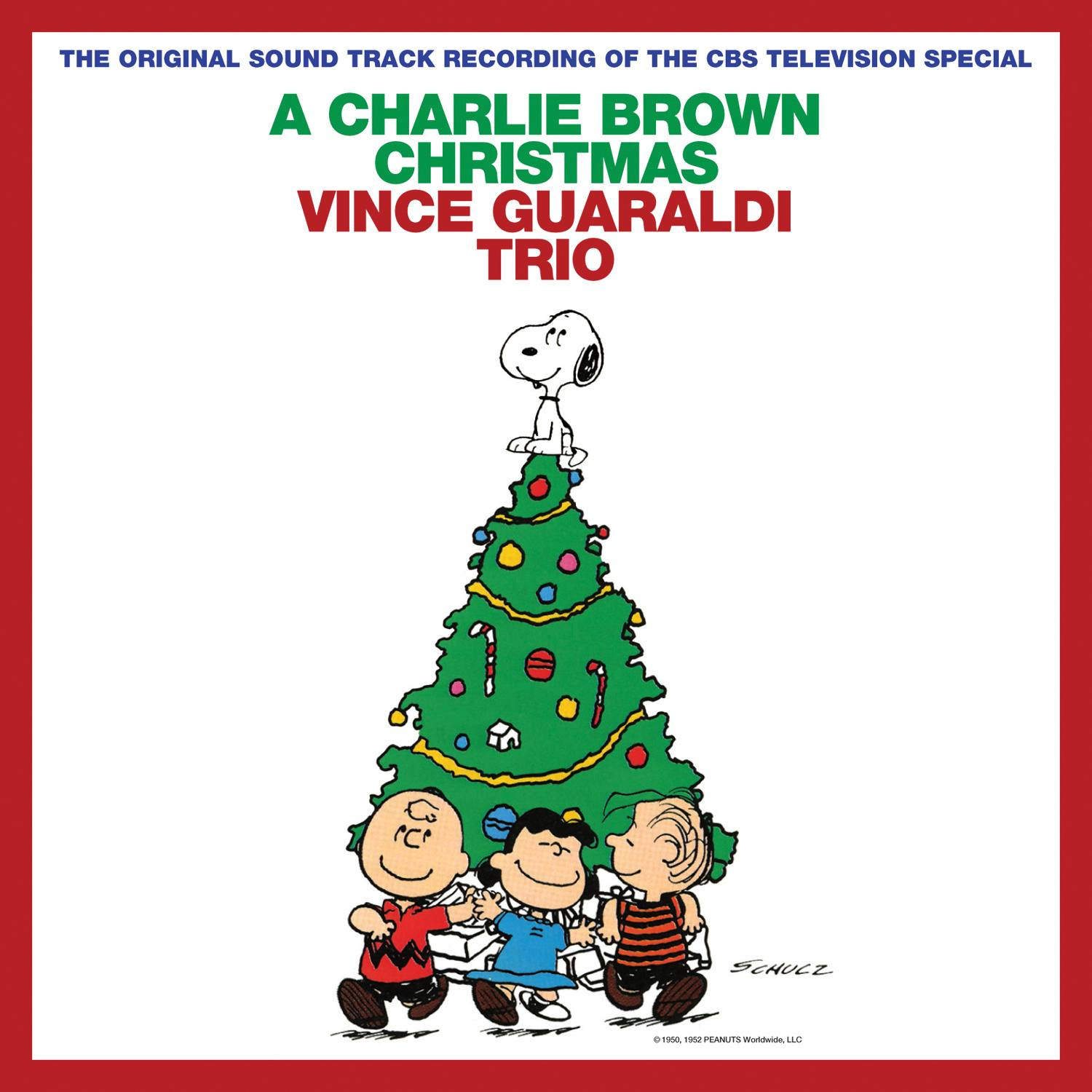Rockin Around The Christmas Tree Piano Letters.The Top 100 Christmas Songs