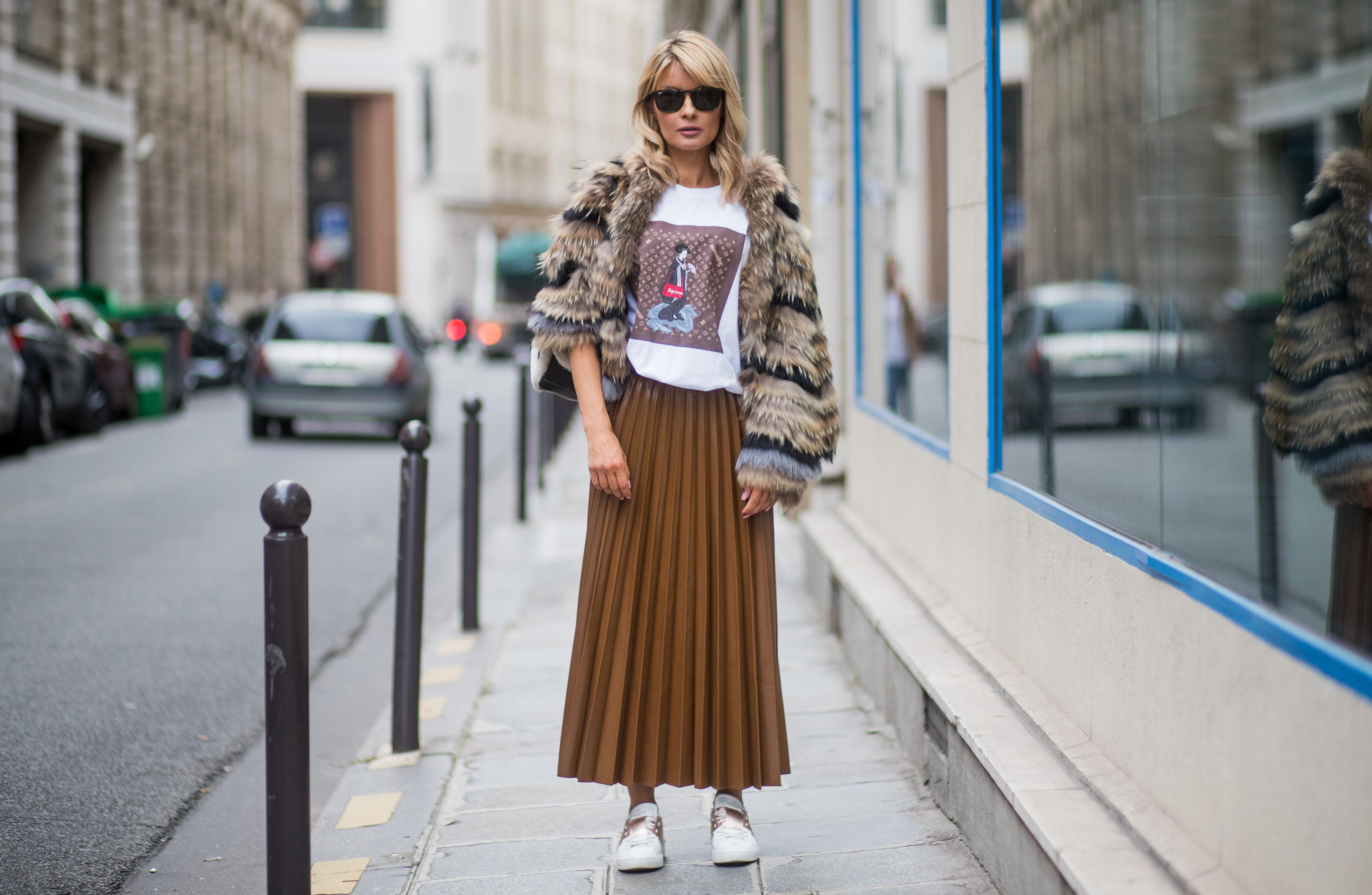 477a57bd397 The 17 Best Fashion Blogs You Should Be Following