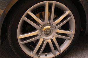 Goodyear Eagle Sport All Season Review >> Tires & Wheels