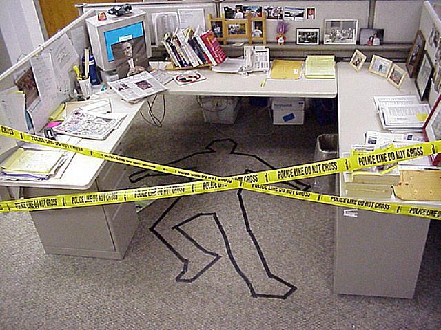 office-body-prank.jpg