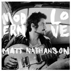 Matt Nathanson - Modern Love