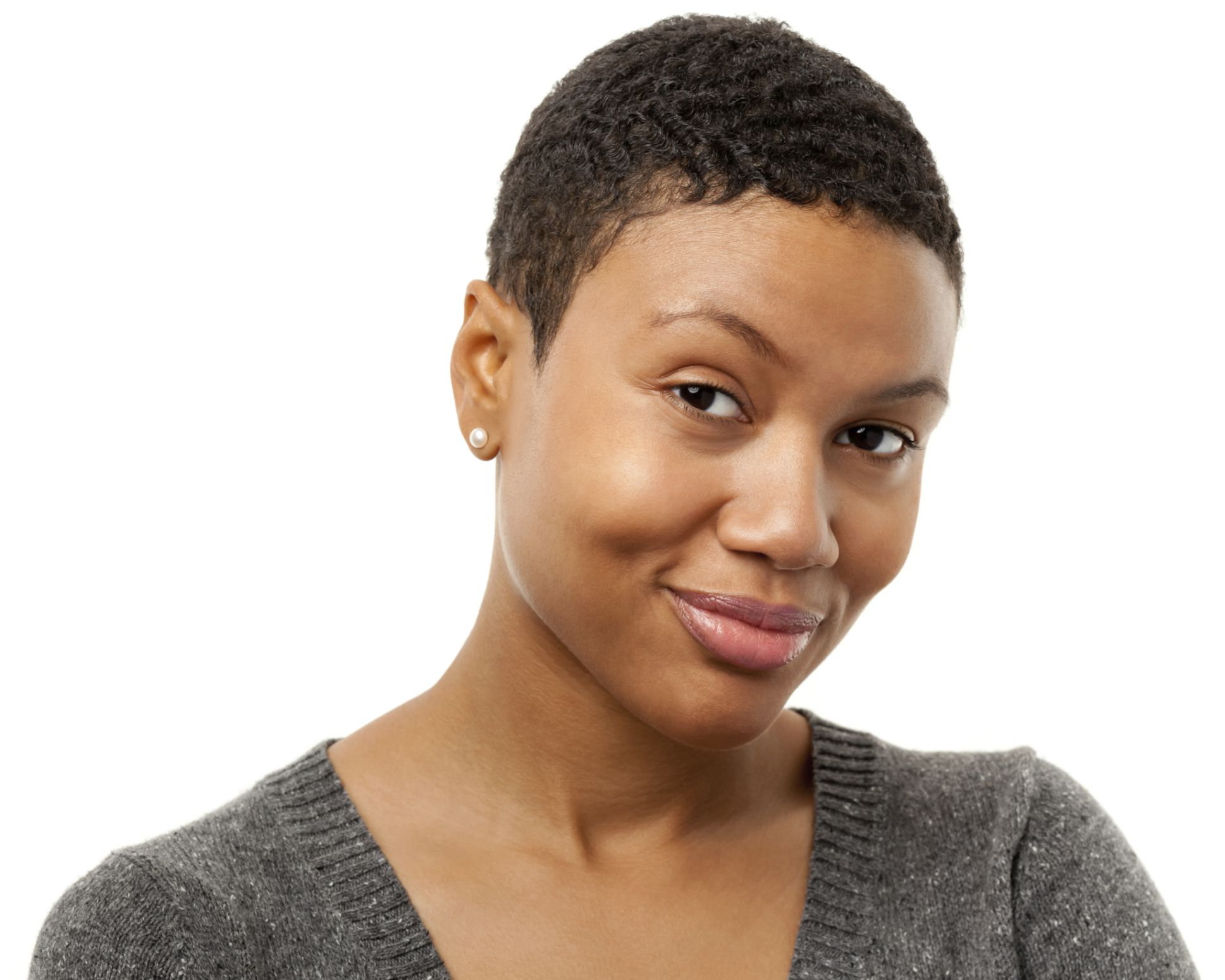 Texturizer: What Is It And What Does It Do For Black Hair