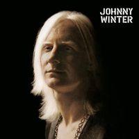 "Johnny Winter's ""Johnny Winter"" album"