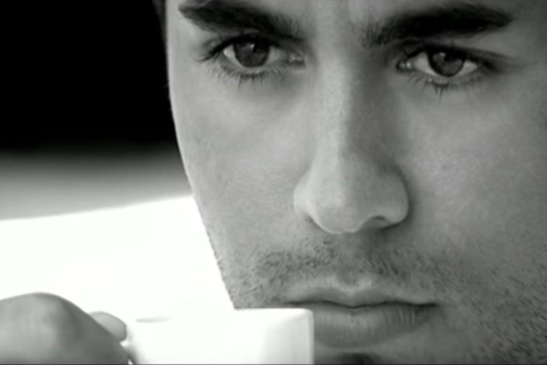 Enrique Iglesias Do You Know