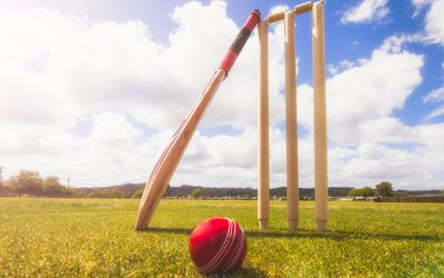 How Death Overs Work in Cricket