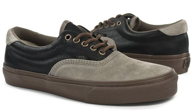 Vans Shoes - Limited Editions and Classic Sneakers 21d71165b6