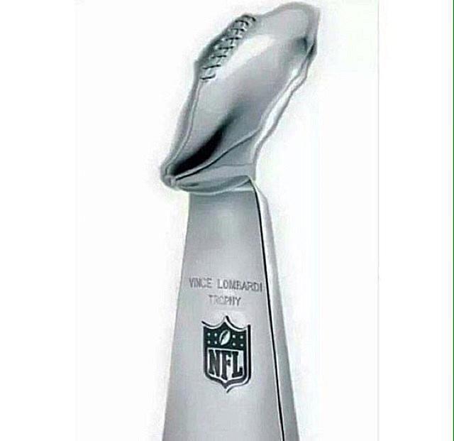 droopy ball trophy meme