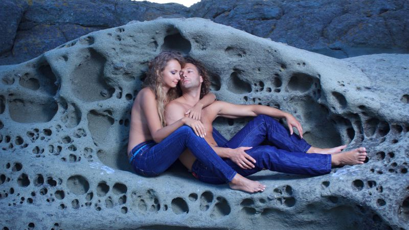 Capricorn and Aquarius Love Compatibility