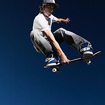 10 Skateboarding Records That Defy Gravity