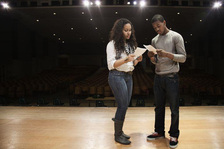 Dating tips til mænd på college