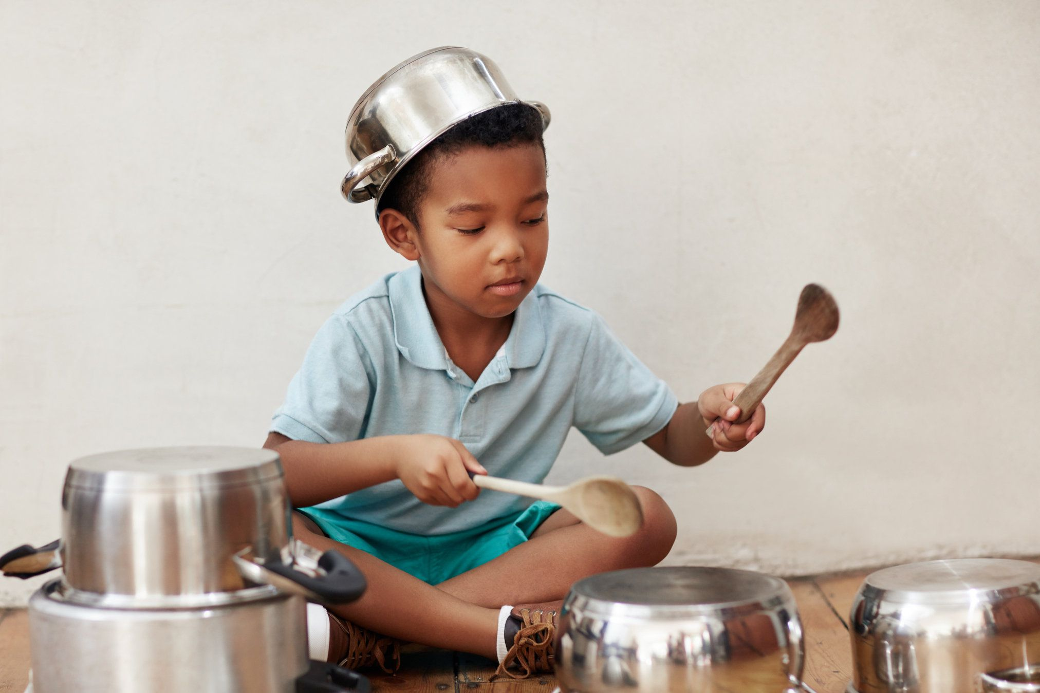 The Story Behind The Little Drummer Boy Christmas Carol