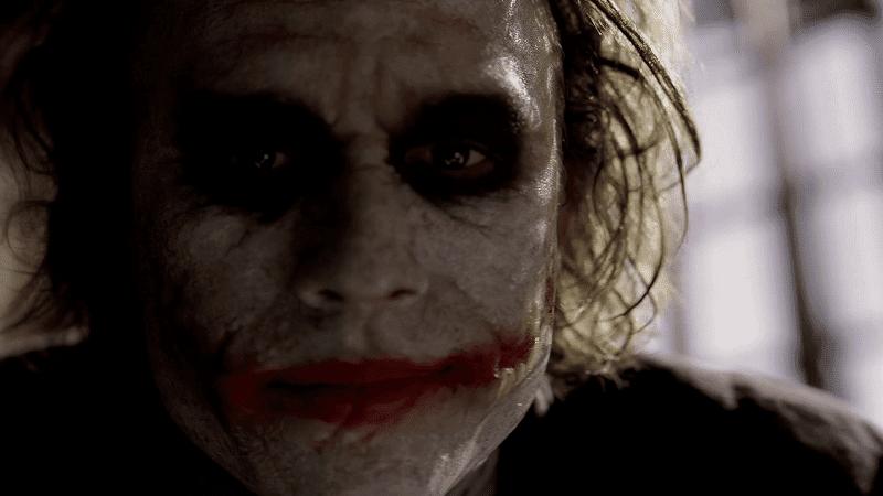 10 Best Joker Quotes From The Dark Knight