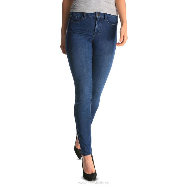 cac65eb78c843 Denim Brand Profile - Not Your Daughter's Jeans (NYDJ)