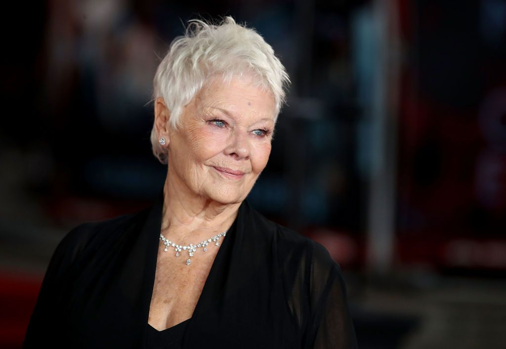 17 gorgeous pixie haircuts for older women
