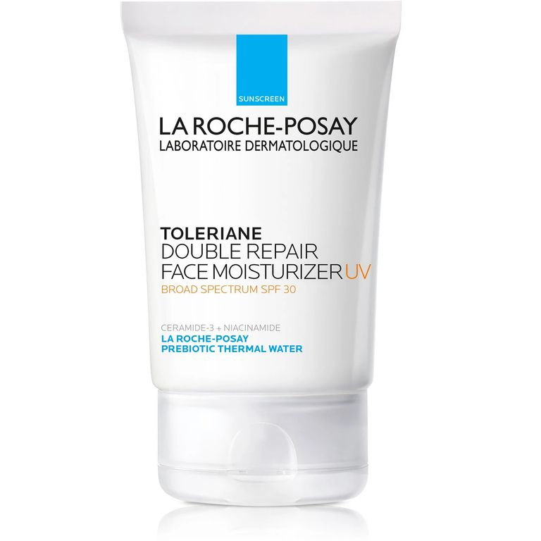 La-Roche Posay Rosaliac Anti-Redness Intense
