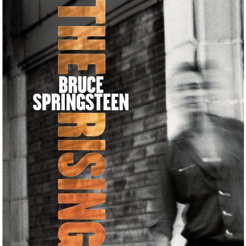 Bruce Springsteen has an entire album,