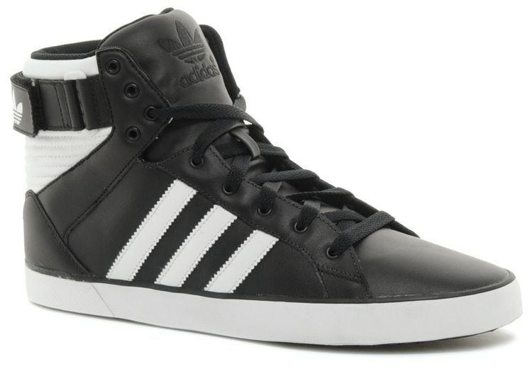 Hottest Adidas High The 10 Tkfl1jc Tops Pn08OXwk