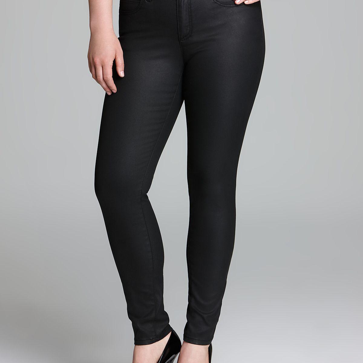 nydj-sheri-plus-size-skinny-jeans.jpg