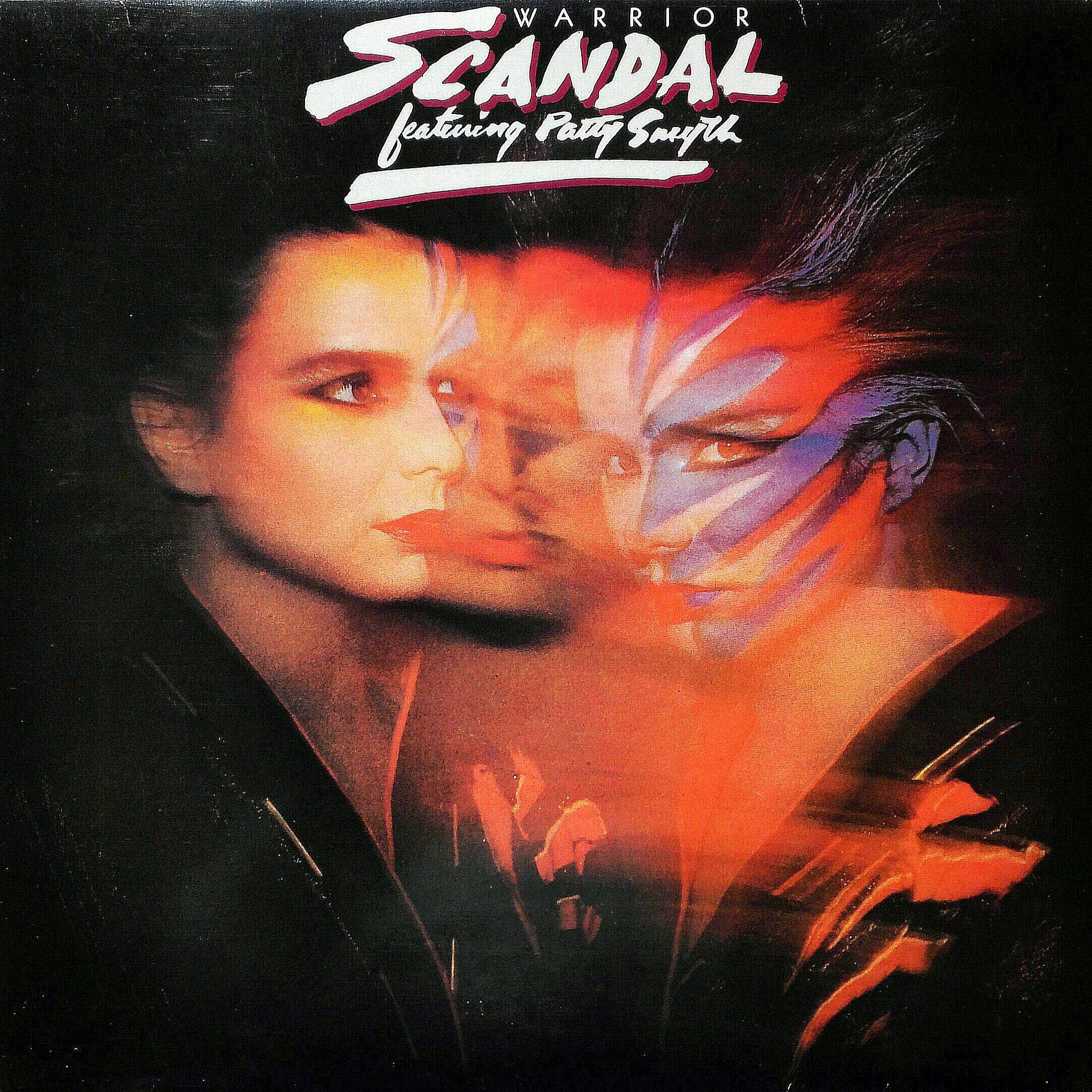 Scandal-Warrior.jpg