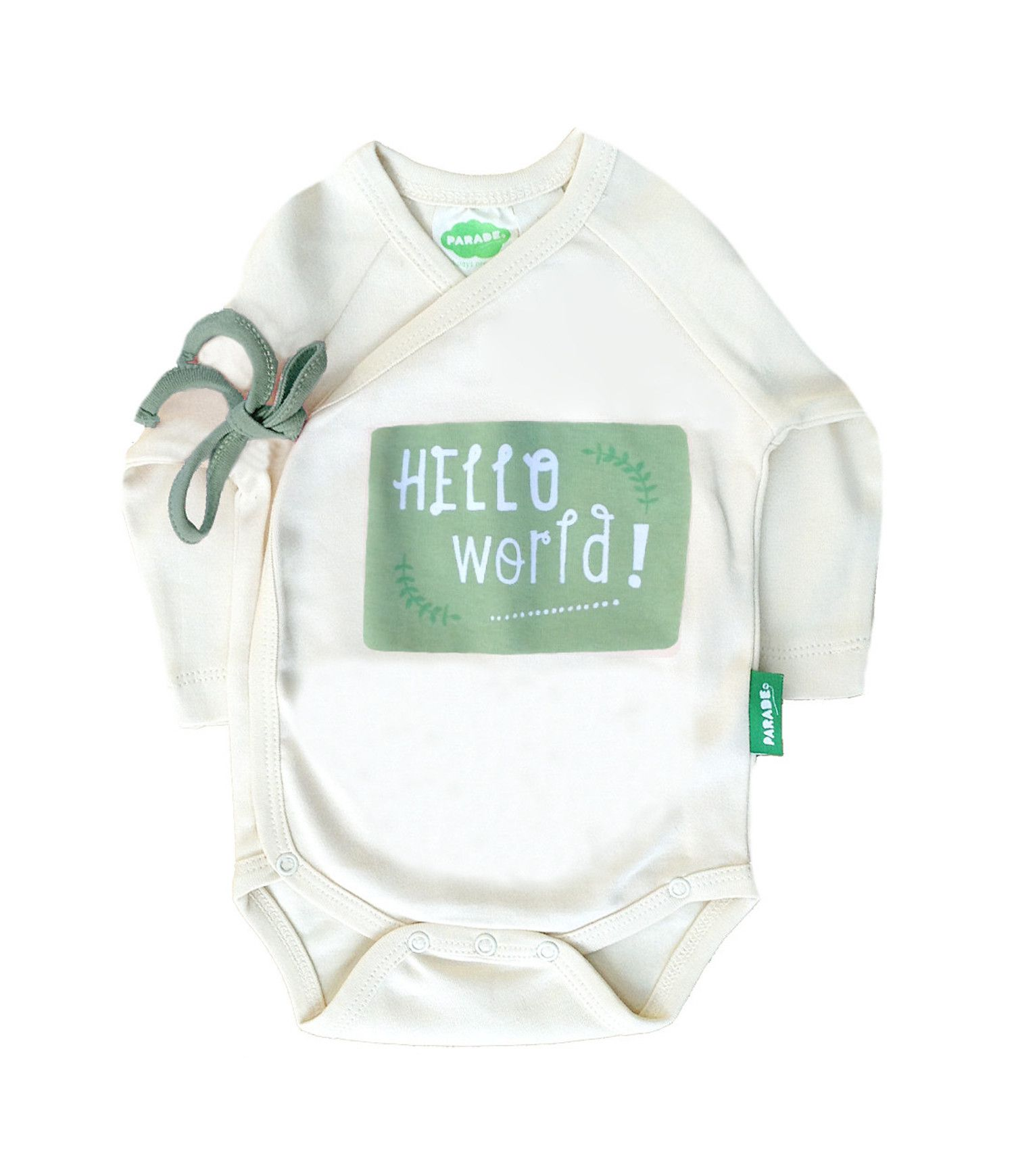 151674f88ed2 20 Organic Baby Clothing Brands Every Mom Should Know