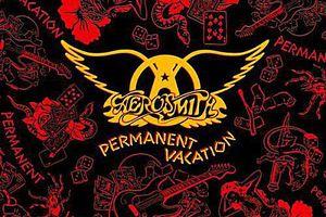 Aerosmith album